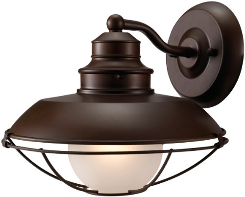 hardware house h10 2797 barnyard outdoor light fixture. Black Bedroom Furniture Sets. Home Design Ideas