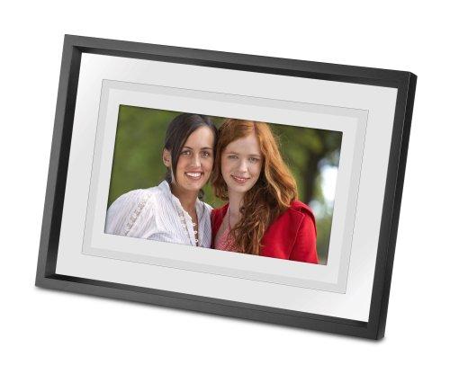 Kodak EasyShare W1020 10-Inch Wireless Digital Frame at Amazon.com