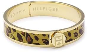 Tommy Hilfiger 2700086 58.0 millimetres Steel Bangle