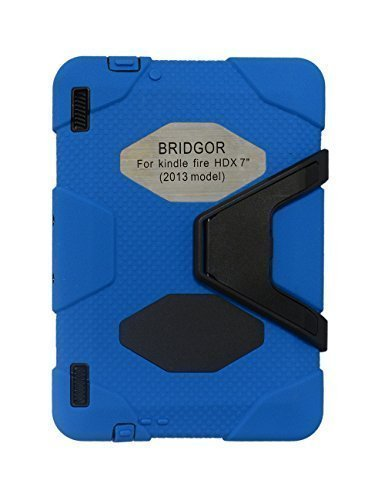 the-rugged-case-for-kindle-fire-hdx-7-inch2013-model-new-hot-item-kindle-fire-hdx-7-case-bridgor-sil
