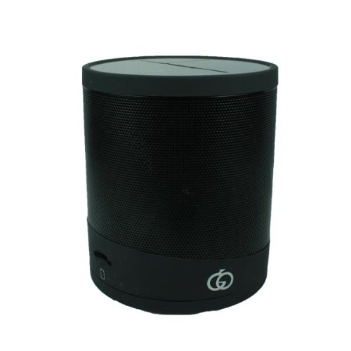 STaudio-Duo504-Wireless-Speaker