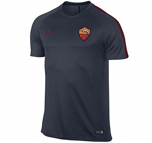 nike-roma-m-nk-dry-top-ss-sqd-t-shirt-as-roma-for-men-size-l-colour-black