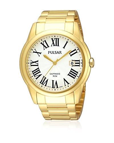 PULSAR Reloj de cuarzo Man PS9178X1 28 mm