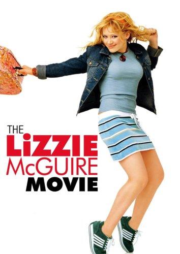 The lizzie mcguire movie alex borstein robert carradine for Alex co amazon