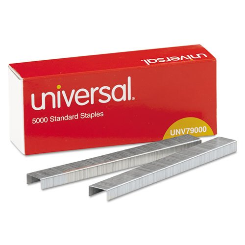 unv79000-standard-chisel-point-210-strip-count-staples