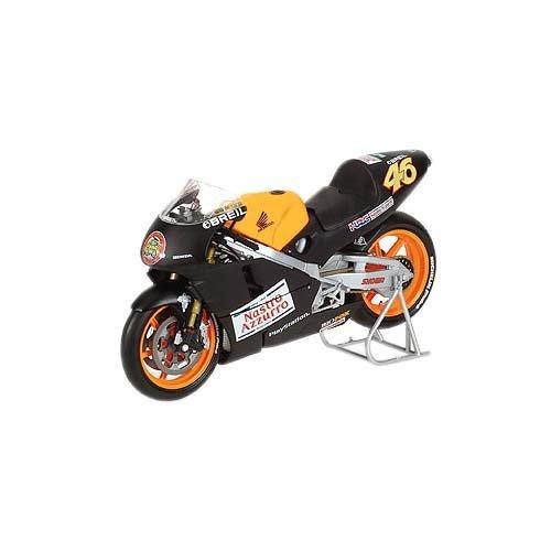 pauls-model-art-1-12-valentino-rossi-honda-nsr500-2000-test-bike-ltd-edition-by-minichamps