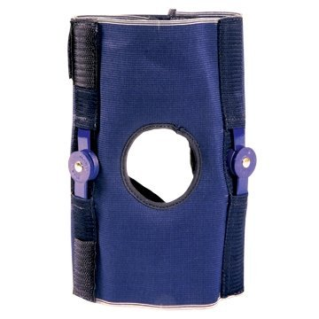 MGRM MGRM Hinged Knee Support XX large