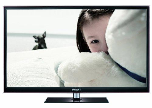 Samsung Plasma Fernseher