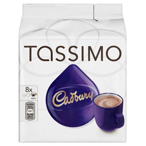 tassimo-cadbury-especialidad-de-chocolate-16-t-discs-8-tazas