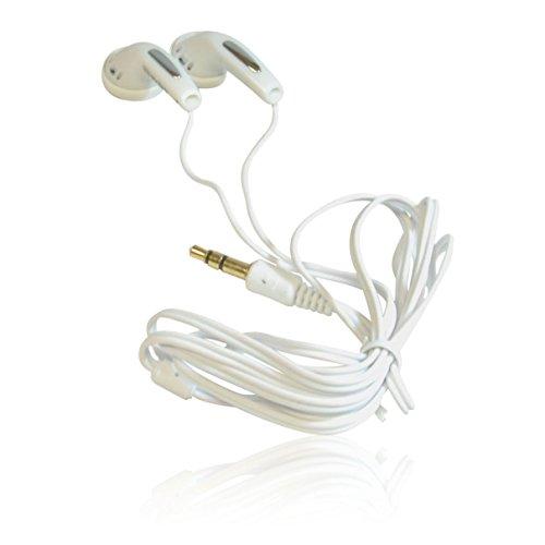 35-mm-twin-2-conector-jack-in-ear-auriculares-estereo-auriculares-blanco