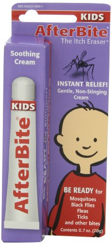 after-bite-itch-relief-ointment-07-oz