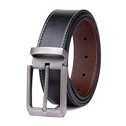 tonly-monders-mens-leather-reversible-stitch-belt-28-42