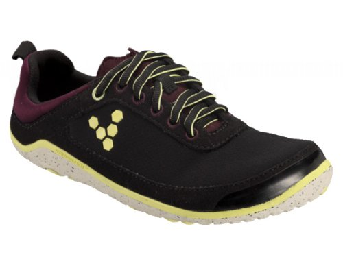 VivoBarefoot Lady Neo Hydro Phobic Mesh Running Shoes - 7