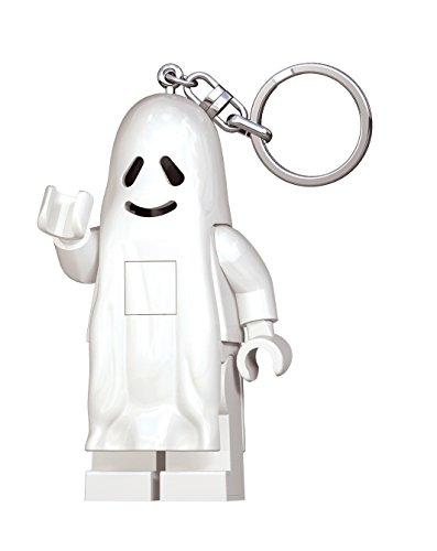 IQ Hong Kong IQ50851 - Mini lampadina tascabile Lego City, involucro ...