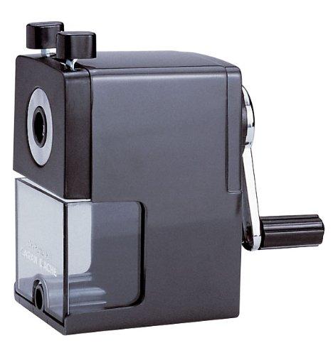 Caran d'Ache Pencil Sharpening Machine Black Model