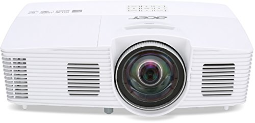 Acer-H6510BD-3D-Full-HD-DLP-Projektor-3D-fhig-ber-HDMI-14a-Kontrast-100001-Full-HD-1920-x-1080-Pixel-wei
