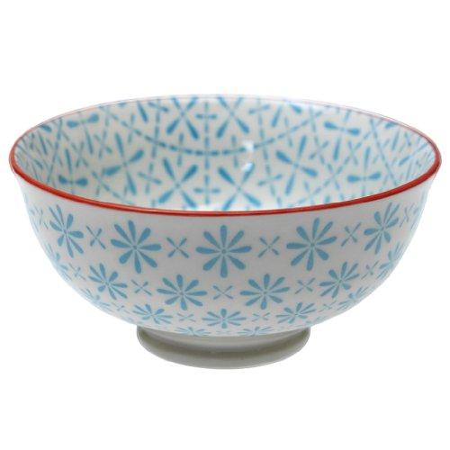 japanese-style-blossom-bowl-blue-trellis