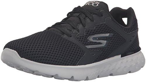Skechers-Performance-Womens-Go-Run-400-Running-Shoe