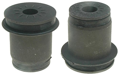 ACDelco 46G8061A Advantage Front Upper Suspension Control Arm Bushing (1997 Ford Explorer Bushing compare prices)