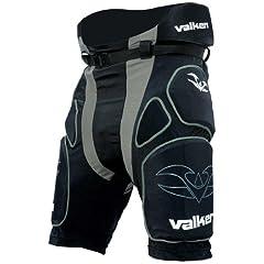 Buy Valken V-Elite Junior Roller Hockey Girdle by Valken