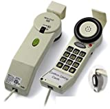 Med-Pat Telephone - XL303