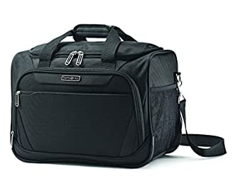 Samsonite Aspire Gr8 Boarding Bag