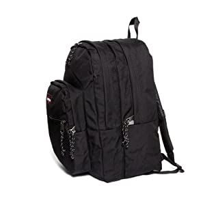 Eastpak Pinnacle Bag - Black