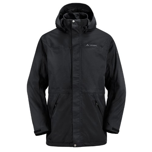 Vaude Pembroke Jacket Men