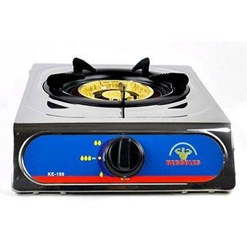 portable gas propane grills