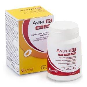 Natural Vitamins For Menopause