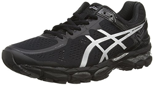 asics-gel-kayano-22-chaussures-de-running-entrainement-homme-noir-onyx-silver-charcoal-9993-42-eu-75