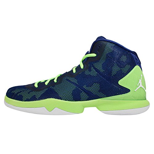 Jordan-Mens-SuperFly-4-X-INSGN-BLUEWHITE-GHOST-GREEN-INFRARED
