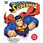 Encyclop�die Superman
