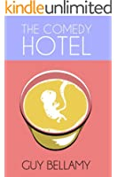 The Comedy Hotel (English Edition)