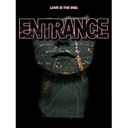 Entrance (Theatrical Rental)