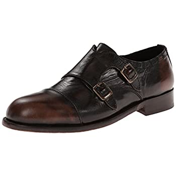 H By Hudson Men's Marshall Work Shoe Coupon 2015