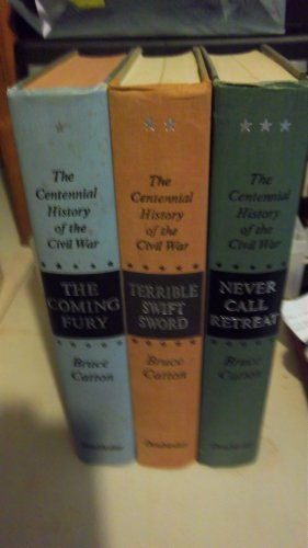The Centennial history of the Civil War 3 Volume Set PDF