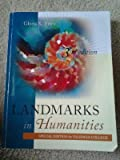 Landmarks in Humanities, 3rd ed Special ...