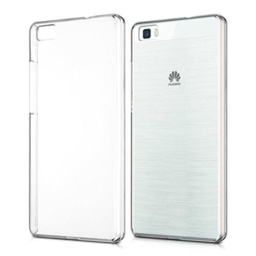 kwmobile-custodia-chic-crystal-hard-case-super-sottile-per-huawei-p8-lite-colore-trasparente-complet