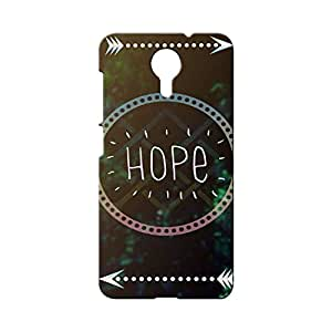 G-STAR Designer Printed Back case cover for Micromax Canvas E313 - G3565