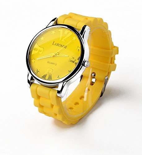 laromni-silicone-negative-ion-sports-watch-with-water-resistance-stainless-steel-cover-material