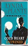 Lynda La Plante Cold Heart/Entwined Duo (Spl)