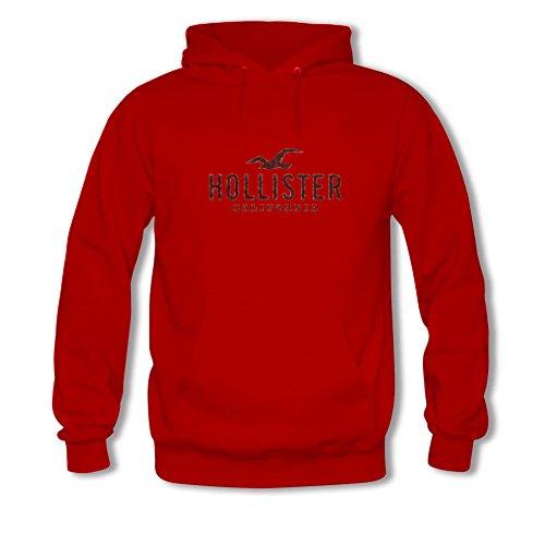 hollister-california-for-women-printed-sweatshirt-pullover-hoody