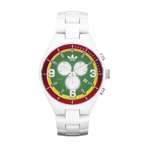 Adidas ADH2633 CAMBRIDGE Chronograph Watch
