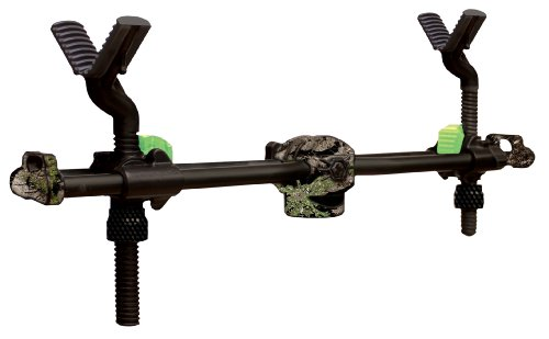 Primos 2-Point Gun Rest Trigger Stick Attachment
