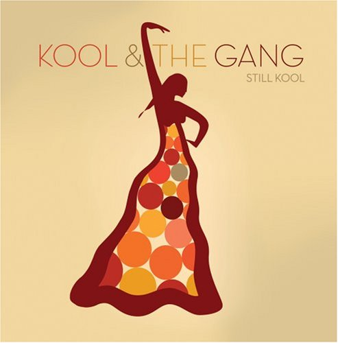 Kool & The Gang - Still Kool - Zortam Music