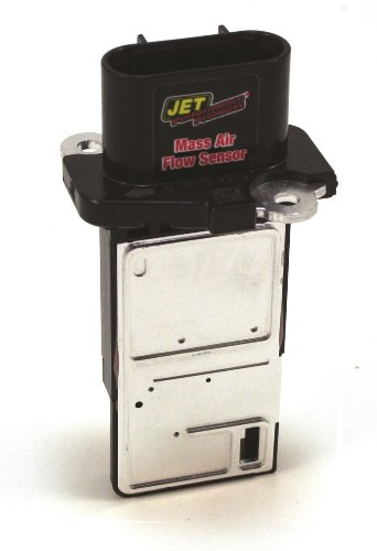 JET 69148 Mass Air Sensor (2006 Camry Air Intake compare prices)