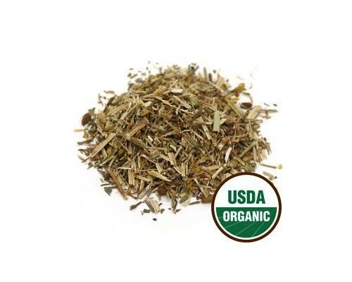 usda-organic-kosher-dried-st-johns-johns-wort-hypericum-perforatum-c-s-1-16oz