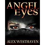 Angel Eyes (Kindle Edition) newly tagged