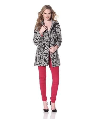 Desigual Women's Colette Coat
